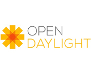 Open Daylight