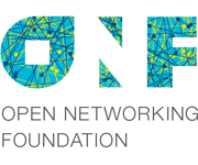Open Networking Fondation
